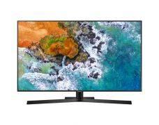 """Телевизор 55"""" Samsung UE55NU7400UXUA"""