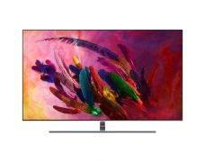 """Телевизор 75"""" Samsung QE75Q7FNAUXUA"""