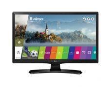 """Телевизор 23.6"""" LG 24MT49S-PZ"""
