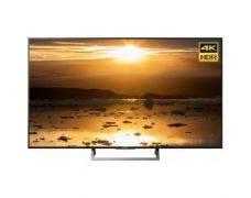 """Телевизор 75"""" Sony KD75XE8596BR2"""