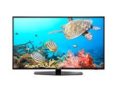"""Телевизор 50"""" Philips 50PUS6162/12"""