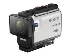 Экшн-камера Sony FDR-X3000 (FDRX3000.E35)