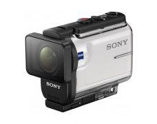 Экшн-камера Sony HDR-AS300 RM-LVR3 (HDRAS300.E35)
