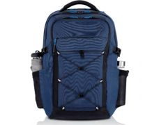 """Рюкзак Dell 15"""" Energy Backpack (460-BCGR)"""