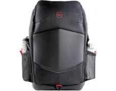 "Рюкзак Dell 17"" Pursuit Backpack (460-BCKK)"