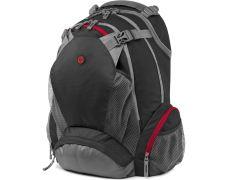 """Рюкзак HP 17.3"""" Full Featured Backpack (F8T76AA)"""