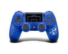 Беспроводной геймпад Sony PlayStation Dualshock v2 F.C.