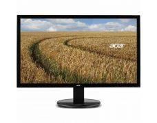 "Монітор 18.5"" Acer K192HQLB (UM.XW3EE.002/UM.XW3EE.001)"