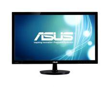 """Монітор 18.5"""" Asus VS197DE (90LMF1301T02201C-)"""