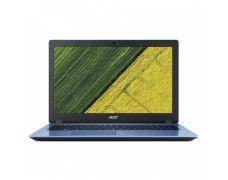 "Ноутбук Acer Aspire 3 A315-51-59PA 15.6"" (NX.GS6EU.022) Blue"
