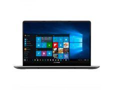 "Ноутбук Asus VivoBook S15 S530UN-BQ110T 15.6"" (90NB0IA5-M01600) Gun Metal"