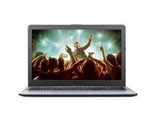 "Ноутбук Asus VivoBook 17 X705UF-GC017 17.3"" (90NB0IE2-M00180) Dark Grey"