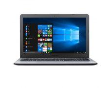"Ноутбук Asus Vivobook Pro N705UD-GC097T 17.3"" (90NB0GA1-M01350) Dark Grey"