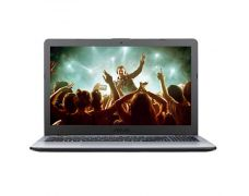 "Ноутбук Asus VivoBook 15 X542UF-DM006T 15.6"" (90NB0IJ2-M00080) Dark Grey"