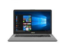 "Ноутбук Asus VivoBook Pro 17 N705UD-GC096T 17.3"" (90NB0GA1-M01340) Grey"