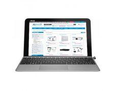 """Ноутбук Asus Transformer Mini T103HAF-GR033T 10.1"""" (90NB0FT2-M01730) Grey"""
