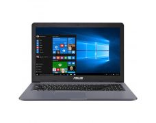 "Ноутбук Asus VivoBook 15 X542UF-DM004T 15.6"" (90NB0IJ2-M00050) Dark Grey"