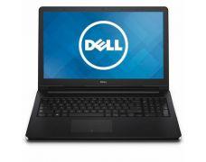 "Ноутбук Dell Inspiron 3573 15.6"" (I35C45DIW-70) Black"