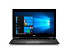 "Ноутбук Dell Latitude 5289 12.5"" (N06L528912_W10)"