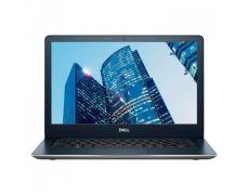 "Ноутбук Dell Vostro 5370 13.3"" (N123PVN5370_W10)"