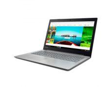 "Ноутбук Lenovo IdeaPad 330 15.6"" (81D100H5RA) Platinum Grey"