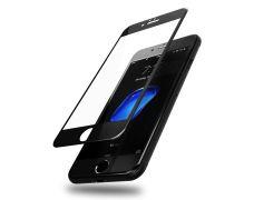 Защитное стекло iLera 3D Eclat для Apple iPhone 7/8 Black