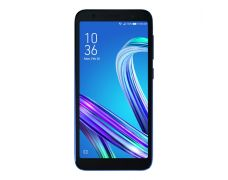 Смартфон Asus ZenFone Live L2 ZA550KL 2/32GB Dual Sim Gradient Blue