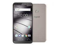Смартфон Gigaset GS185 2/16GB Dual Sim Metal Cognac