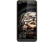 Смартфон Tecno Pouvoir 2 Pro 3/32GB LA7 Pro Dual Sim Champagne Gold