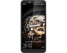 Смартфон Tecno Pouvoir 2 Pro 3/32GB LA7 Pro Dual Sim Phantom Black