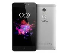 Смартфон TP-Link Neffos X1 Max 3/32GB (TP903A26) Cloudy Grey