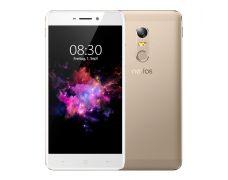 Смартфон TP-Link Neffos X1 Max 3/32GB (TP903A46) Gold
