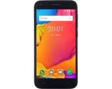 Смартфон Ergo A502 Aurum Dual Sim Black