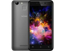 Смартфон Nomi i5014 EVO M4 Grey
