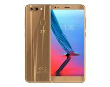 Смартфон ZTE Blade V9 3/32GB Gold