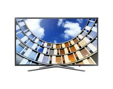 "Телевизор 32"" Samsung UE32M5500AUXUA LED FHD Smart"