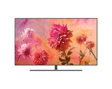 """Телевизор 55"""" Samsung QE55Q9FNAUXUA QLED UHD Smart"""
