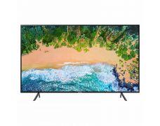 """Телевизор 58"""" Samsung UE58NU7100UXUA LED UHD Smart"""