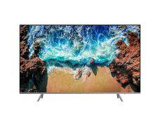 """Телевизор 82"""" Samsung UE82NU8000UXUA LED UHD Smart"""