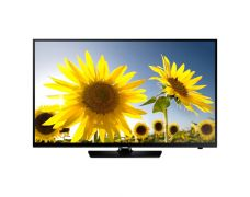 """Телевизор 24"""" Samsung UE24H4070AUXUA LED"""