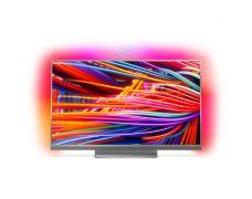 """Телевизор 55"""" Philips 55PUS8503/12"""