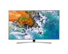 """Телевизор 55"""" Samsung UE55NU7470UXUA"""