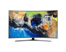 "Телевизор 65"" Samsung UE65MU6650UXUA"