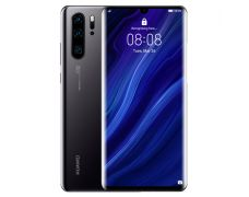 Смартфон Huawei P30 Pro 6/128GB (51093TFT) Black