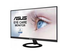 "Монітор 21.5"" Asus VZ229HE (90LM02P0-B01670)"