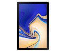 "Планшет Samsung Galaxy Tab S4 10.5"" LTE 2019 (SM-T835NZKASEK) Black"
