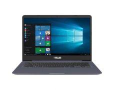 "Ноутбук Asus VivoBook S14 S406UA-BM375T 14"" (90NB0FX2-M08450) Grey"