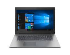 "Ноутбук Lenovo IdeaPad 330-17 17.3"" (81DM007LRA) Onyx Black"