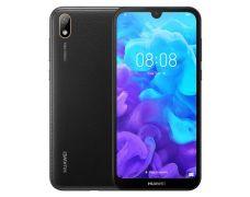 Смартфон Huawei Y5 2019 2/16GB (AMN-LX9) Black