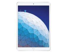 "Планшет Apple iPad Air 10.5"" 64Gb Wi-Fi (MUUK2RK/A) Silver"